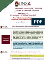 T7 Diapositiva Cultura caracteristicas.pdf