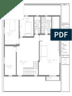 3- Planta de lay out Piso 1.pdf