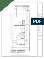 4- Planta Cotada Piso 0.pdf