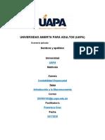 Economia aplicada tarea 1.docx