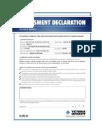 Assessment 3B - T3.docx