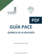GUÍA-BIOLOGÍA-2.pdf