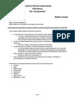 Proyecto_Practica_Supervisada_Etapa_I