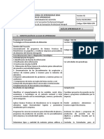 3 F004-P006-GFPI Guia de Aprendizaje fase 1 TGPA BPM