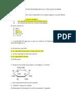 Guía biomeleculas 2