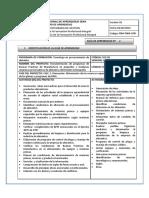 3 F004-P006-GFPI Guia de Aprendizaje fase 2 TGPA BPM