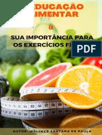 ebook - reeducação alimentar final.pdf