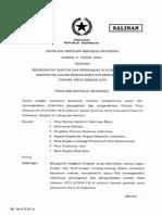 Inpres Nomor 6 Tahun 2020.pdf