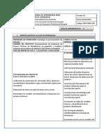 3 F004-P006-GFPI Guia de Aprendizaje fase 4 TGPA BPM