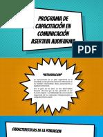 Evidencia 6 Programa de capacitación en comunicación asertiva.pdf