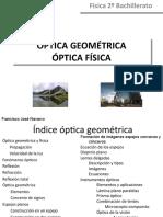 110708148-Optica-Clase.ppt