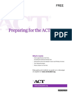 Preparing-for-the-ACT.pdf