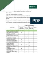 sist_evaluacion_19_20.pdf