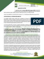 DP_PROCESO_20-12-11003218_254670011_77078317
