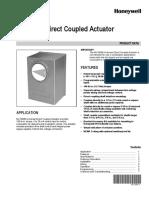 ACTUADOR ML7999B.pdf