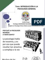 secion 1.pdf