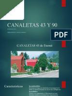 CANALETAS 43 Y 90.pptx