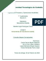 MANUFACTURA CONSULTA.docx