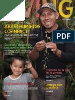 living-magazine-2016-2017.pdf