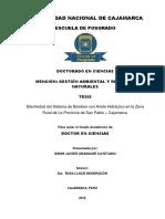 Efectividad del Sistema de Bombeo con Ariete Hidráulico en la Zona Rural de La Provincia de San P.pdf