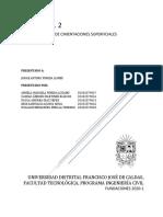 Taller No. 2 GRUPO 6.pdf