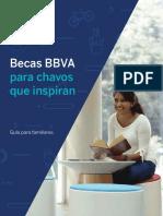 Guia de Familiares.pdf