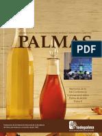 1457-66-PB.pdf