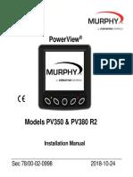 00-02-0998-PV350_380 R2-IM 20181024.pdf