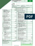 Formulariorenta210