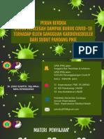 Z9_PERAN BERDOA Untuk Mencegah Dampak Buruk COVID-19.pdf