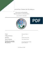 Clave-103-3-M-1-00-2013.pdf