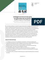 inteligencia-emocional-para-los-gerentes-de-proyectos-mersino-es-26801.pdf