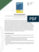 the-coaching-habit-stanier-es-38777