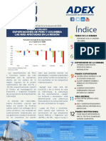 boletin_semanal_peru_exporta_n353.pdf