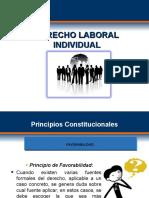 1 Derecho laboral Individual (1).ppt