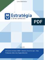 500 Exercicios.pdf