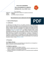 Recomendaciones para la elaboración del trabajo final (1)
