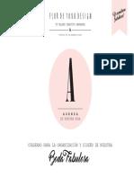 337909676-Agenda-de-Boda-2017-Flor-de-Toxo-Design.pdf