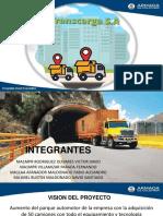 TRANSCARGA S.A.pdf