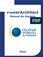 manual-powerarchitect