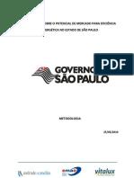 Estudo GOV SP Documento Base.pdf