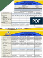 Practical Research 1 DLL Week 8