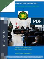 001_plan_operativo_institucional_uncp_2019_ (1)