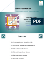 tema_02 DATOS BANCO EJEMPLO.pdf
