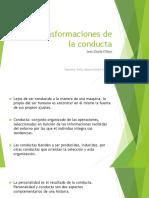 Las transformaciones de la conducta.pdf