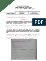 GUIA DE APRENDIZAJE 03 A 06 AGOS (1)