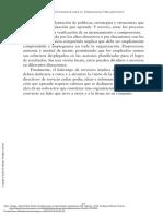 Estilos_de_liderar_para_el_aprendizaje_organizativ..._----_(Pg_46--75)