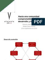 Alajuela 2015