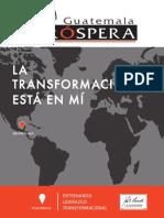 Manual La Transformación está en Mí 2019 (1)