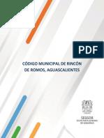 CMRDR.pdf